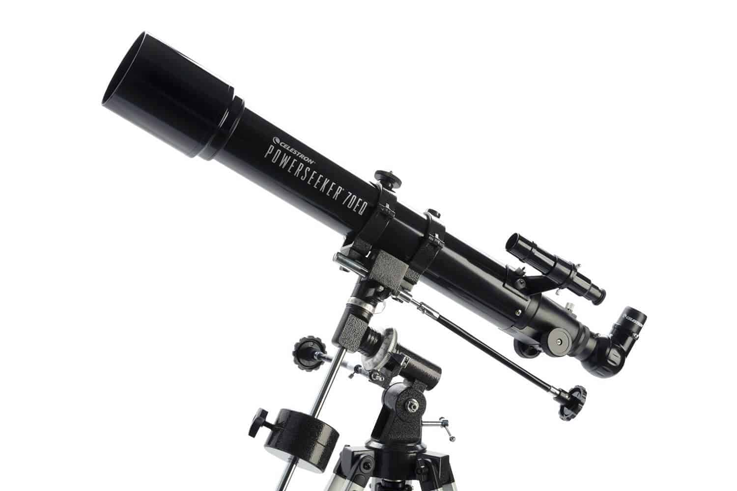 best telescope for planets and moon - photo #34