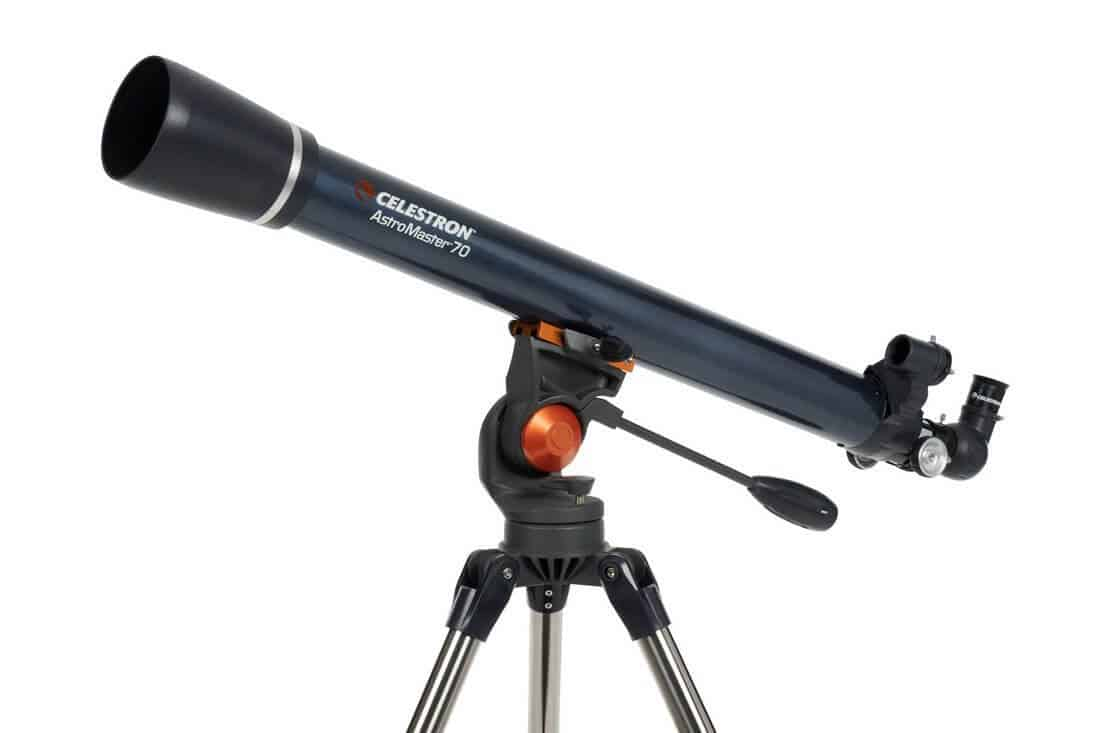 gifts for astronomers christmas 2016 love the night sky