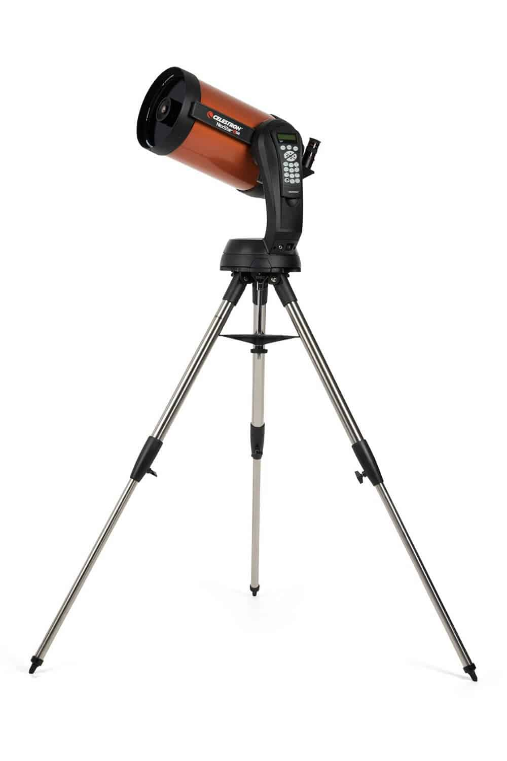 celestron nexstar 8se review absolutely all you need to know