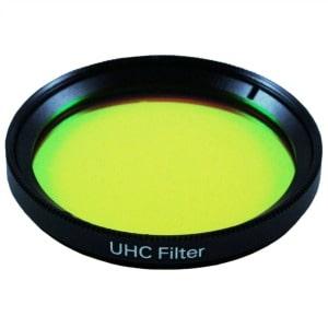 AstroMania 2inch UHC filter
