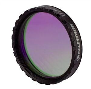 Celestron 1.25inch UHC/LPR filter